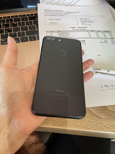 2483 oglasa: IPhone 7 Plus   128 GB   Crn Polovni