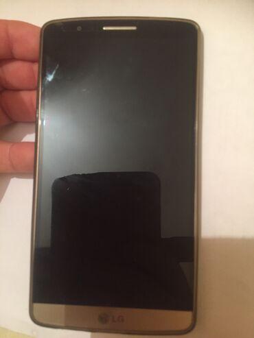 Mobilni telefoni - Crvenka: LG D855 telefon je radio sve bez problema od jedanput neće da pali ne