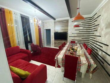 ������ ������������ �������������� ������ �� �������������� в Кыргызстан: 125 кв. м 5 комнат, Забор, огорожен