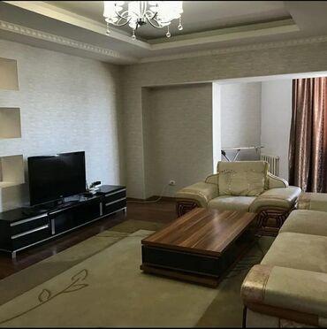 гостиница дешево бишкек в Кыргызстан: Посуточная, почасовая квартира в элитном доме! микрорайон