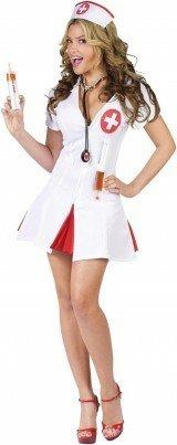 Услуги медсестры в Бишкек