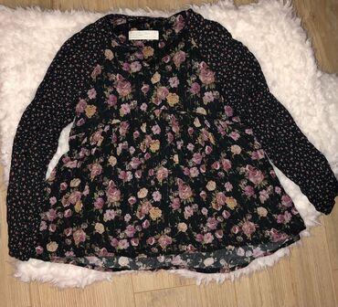 Bluzica Zara 128