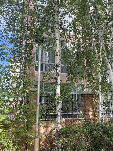 977 объявлений: Квартира, Кыргызское взморье ЦО Кыргызское взморье, Детская площадка, Парковка, стоянка