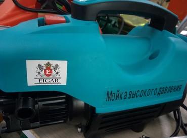торнадор для химчистки авто салон в Кыргызстан: Новые авто мойки высокого давления.110 бар.Авто мойка маленькая