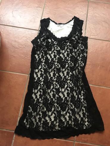 S. Oliver haljina S veličina - Ruma