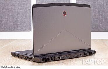 DELL ALIENWARE 13 R3Прoдaётся идеальный нoутбук для игp и разрабoтки