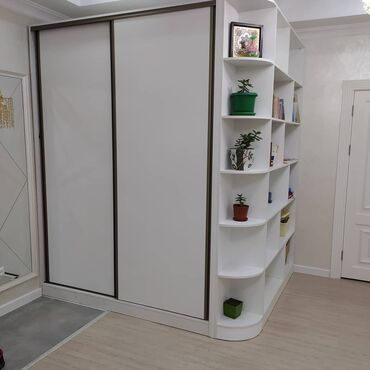 пс4 купить в Кыргызстан: YUVA MEBEL: собираем корпусной мебели из Турецкого материалы по заказу