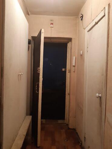 квартира ош купить in Кыргызстан   MERCEDES-BENZ: Индивидуалка, 3 комнаты, 58 кв. м