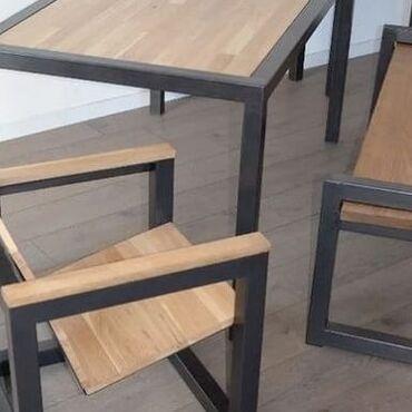 маникюрный стол трансформер в Кыргызстан: Изготовляем мебель,столы,стулья,барные стулья,прихожки,консоли.А так