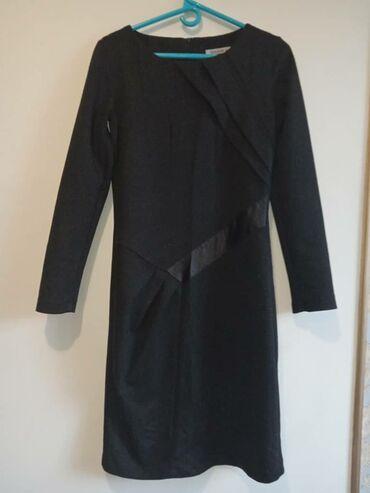 Продаю платья  Турецкая  Размер 46