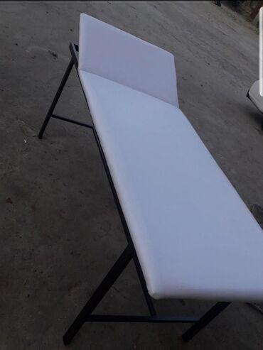 175 70 r14 летние в Азербайджан: Masaj stolu  kusetka hündürlüyü(70)sm eni(70)sm uzunluğu(2)metr. keyfi