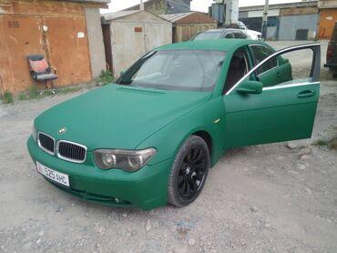 купить диск на машину в Кыргызстан: Покраска Вашего Автомобиля в защитное покрытие * Раптор
