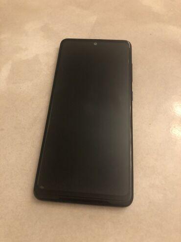 Samsung - Saray: İşlənmiş Samsung A51 64 GB qara