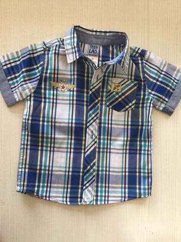 ликвидация распродажа в Кыргызстан: Распродажа летних товаров Ликвидация летних одежд Отличная рубашка для