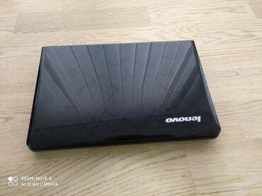 Смартфон lenovo a536 - Кыргызстан: Ноутбук лептоп Lenovo ideapad s205Amd e3504gb120gbБез батарейки.Для