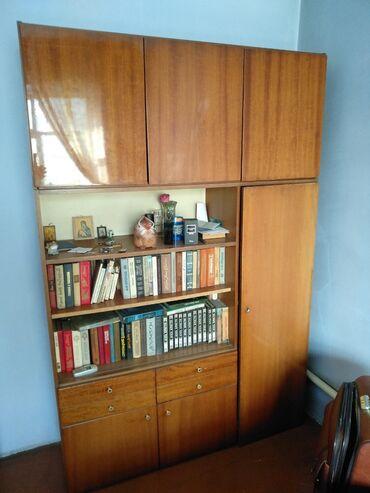Отдельностоящий   Распашной шкаф 140 * 205 * 39
