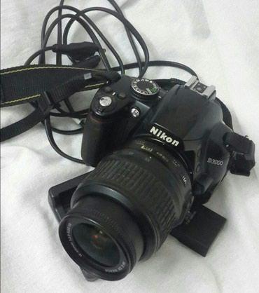 Bakı şəhərində Nikon modeli. hec bir prablemi yoxdur