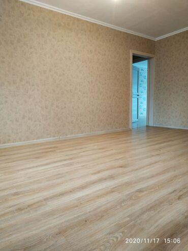 акустические системы 4 1 колонка сумка в Кыргызстан: Продается квартира: 3 комнаты, 58 кв. м