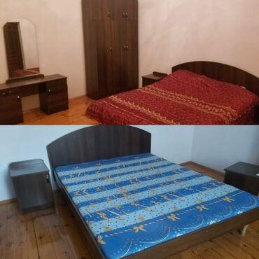 nar - Azərbaycan: Taxt dolab 2 tumba ve termo birlikde 220 manata satilir. Yaxwi
