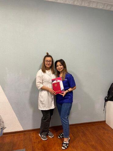 овчарка отдам в хорошие руки в Кыргызстан: Курсы массажа   Классика   Выдается сертификат
