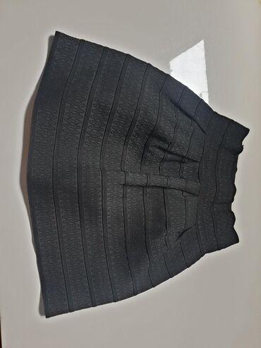 Pantalone tally weijl sa elastinom - Srbija: Tally Weijl