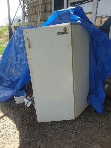 Электроника в Худат: Xaldenik satilir tecili