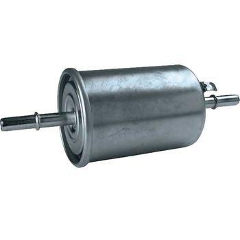alfa romeo 156 3 2 mt - Azərbaycan: Avtomobil üçün yanacaq filteri  ALFA ROMEO: 145 94-01, 146 94-01, CADI