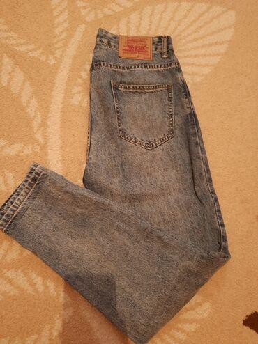 Женские джинсы от Levis р28