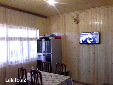 Xırdalan şəhərində Xirdalan 4 sotda qosadas 4 otaq temirli ev. Xirdalan seheri polise