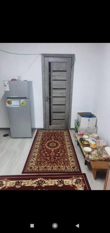 дизель аренда квартир in Кыргызстан   ПОСУТОЧНАЯ АРЕНДА КВАРТИР: 2 комнаты, 50 кв. м, С мебелью полностью