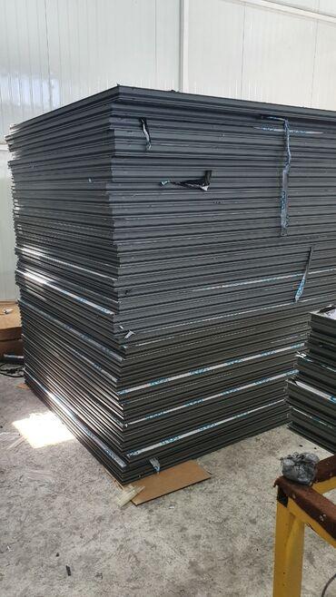 Изготавливаю алюминиевые окна двери фасады алюминиевые перегородки