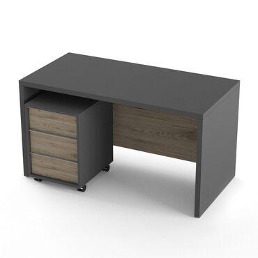 Мебель на заказ в Бишкек: Столы на заказ