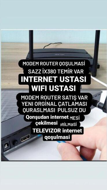sazz ix380 - Azərbaycan: Təmir |