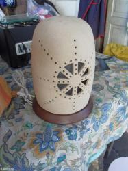 продаю светильник в Бишкек