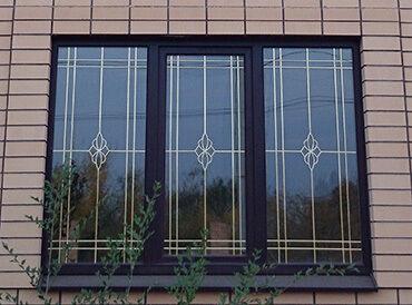 Окна, Двери, Карнизы | Установка, Изготовление, Обслуживание | 3-5 лет опыта