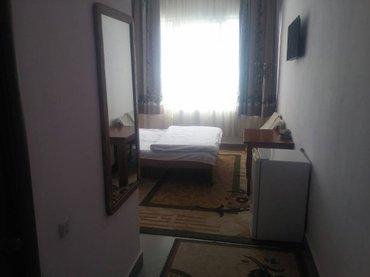Проводим шерине,вечеринки,сауна с в Бишкек