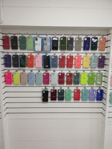 sim karta dlja iphone 5 в Кыргызстан: Продаю ! Чехлы силиконовые на все модели Iphone,оптом. розница 200