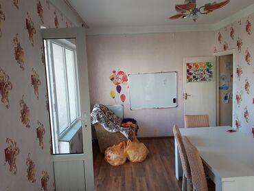 Satılır - Azərbaycan: Mənzil satılır: 2 otaqlı, 53 kv. m