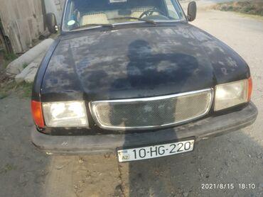49 elan | NƏQLIYYAT: QAZ 31029 Volga 2 l. 1998 | 3528 km