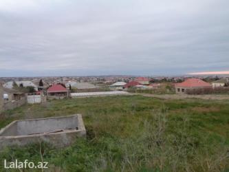 Bakı şəhərində Sabunçu rayonu, bilgəh qəsəbəsi, qərənfil marketə yaxın,