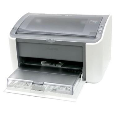 Продам принтер Canon LBP 3000 в Ош