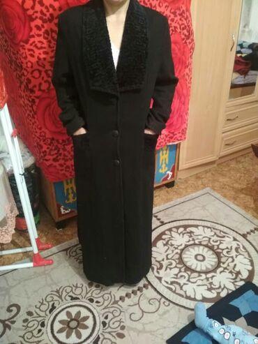 детский одежда бишкек в Кыргызстан: Юбка, куртка, плащь,кардиган,пальто, муж.брюк 44,детский джемпер