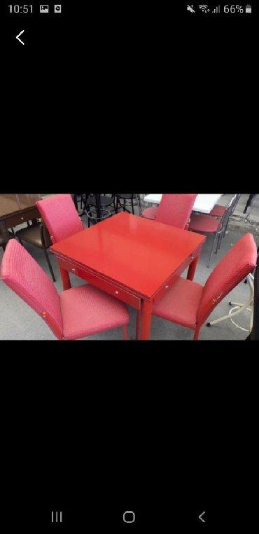 столы в стиле прованс в Азербайджан: ШЫК СТОЛ С ДОСТАВКОЙ В АДРЕС