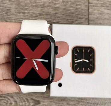 W26 plus Smart watch ⌚W26 +🔹️Yeni w26 plus tam original yeni tema ilə