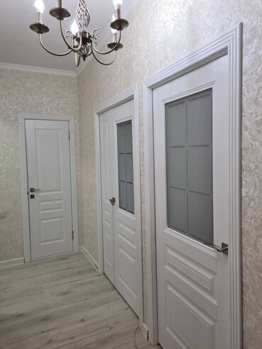 lush 2 в Кыргызстан: Продается квартира: 2 комнаты, 55 кв. м