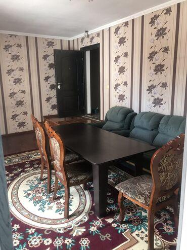 Сдам в аренду Дома от собственника Долгосрочно: 250 кв. м, 8 комнат