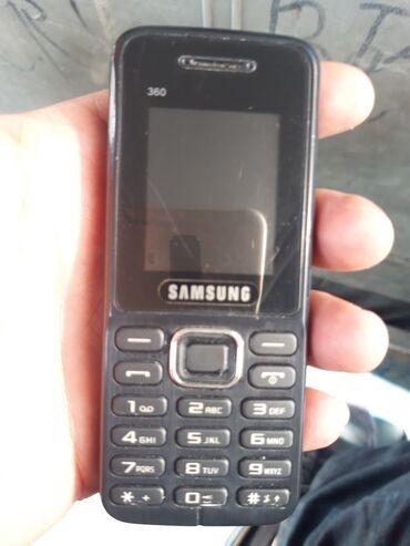 Samsung b350 - Azərbaycan: Samsung 360