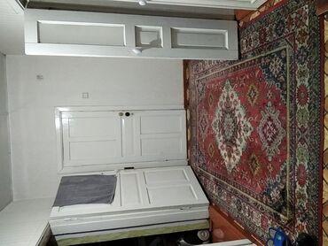 Недвижимость - Маевка: 96 кв. м, 4 комнаты, Гараж, Утепленный