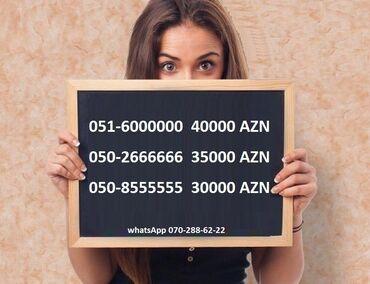 vytyazhka kukhonnaya 1000 kubov в Азербайджан: —1500  --1400 --1200 --1200 --1200 --1000 --1000 --1000 —1000  --1000