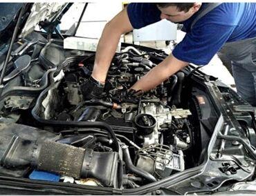 ремонт нексия в Кыргызстан: Daewoo Matiz 2020